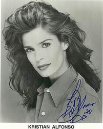 http://www.falconcrest.org/common/show/photos/autographs/alfonso.jpg